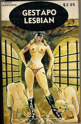 Lesbian Adult 32